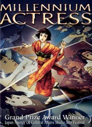 millenium-actress1